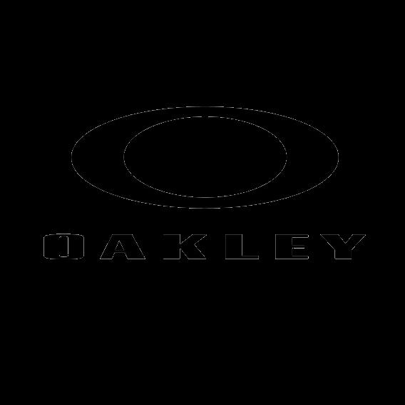 oakley-googles-logo-trans.png