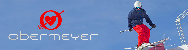 obermeyer-brandpage.jpg