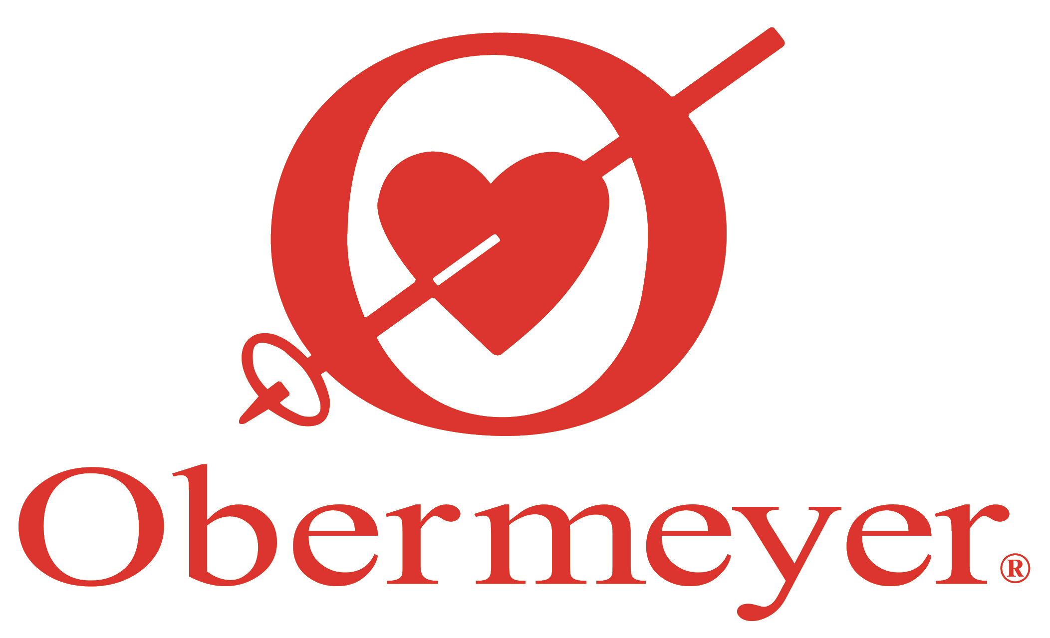 obermeyer-ski-logo-2104x1279trans.png