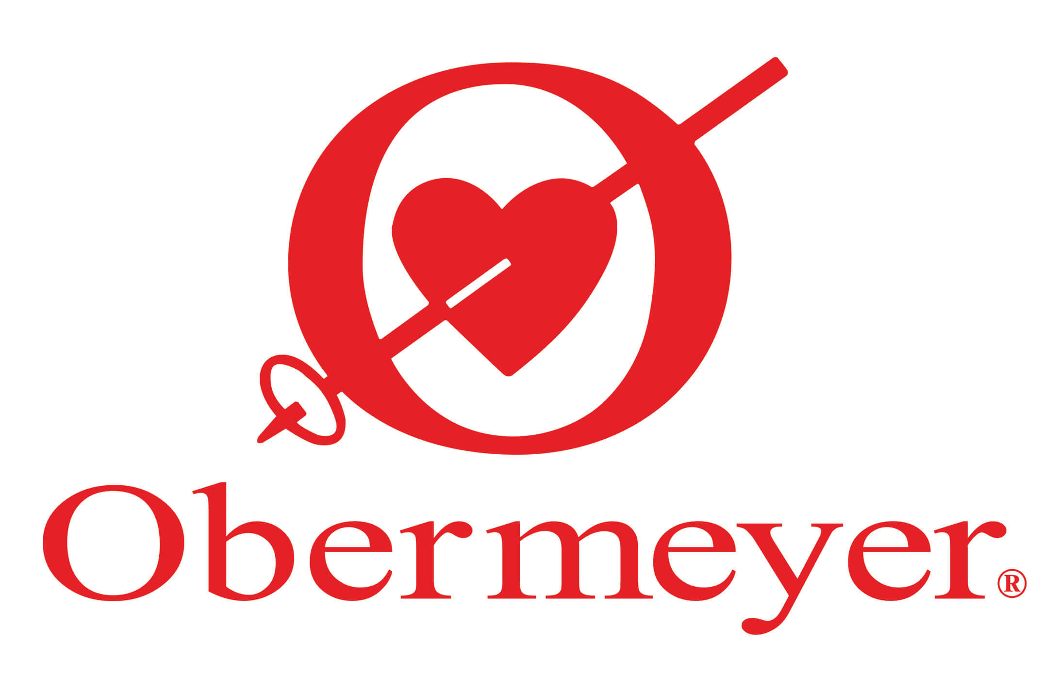 Obermeyer Ski Wear