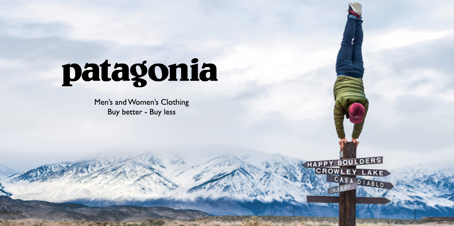 Patagonia Snowboard Jackets Rocky Mountain Ski And Board