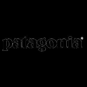 patagonia-logo-300x-trans.png