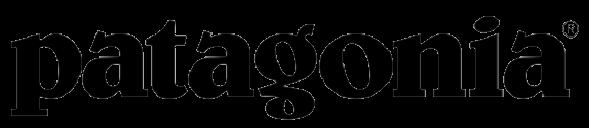 patagonia-logo-589x128trans.png