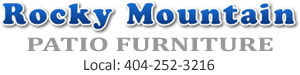 rocky-mountain-patio-furniture-logo.jpg