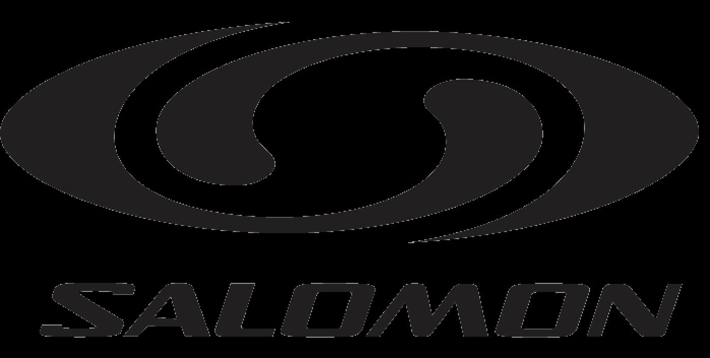 salomon-logo1397x795trans.png