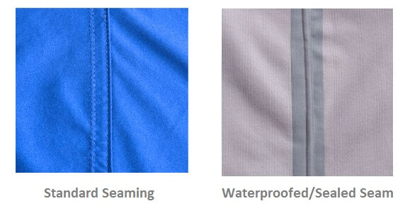 sealed-seams-vs-standard-seams-waterproofing.jpg
