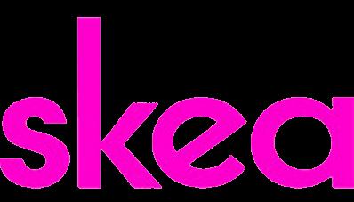 skea-ski-logo-398x227trans.png