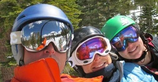 ski-helmets-banner-image.png