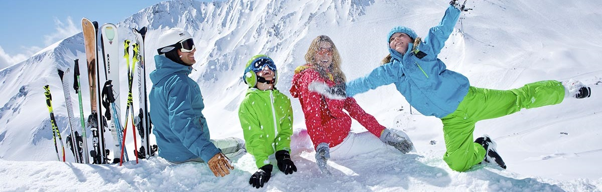 It's all about the base, when it comes to ski trips!  Get the best ski apparel, here!/></a>                         </div>                                                  <div class=