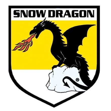 Shop Snow Dragon kids' winter apparel