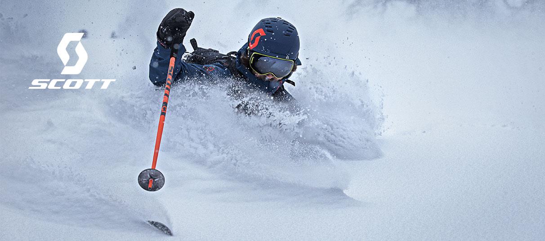snowleader-1212x535-manufacturer-banner-2016-wintersports-scott-sports-1.jpg
