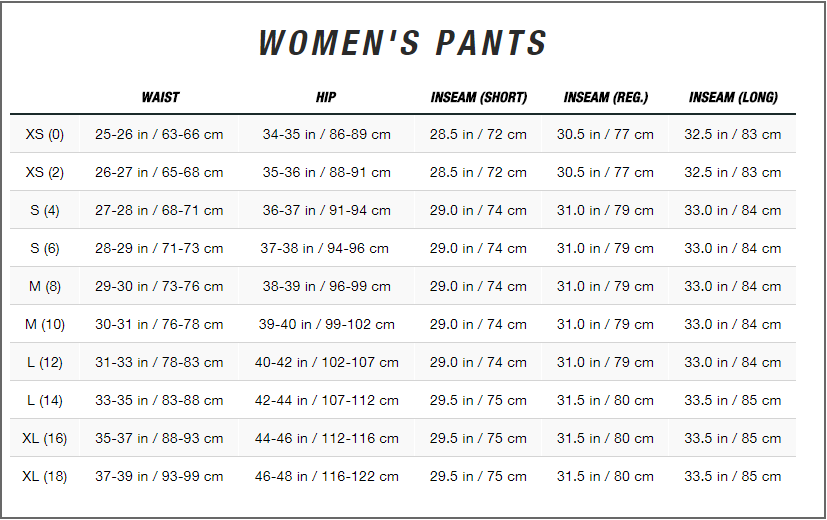 the-north-face-womens-ski-pants-size-chart.png