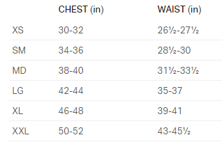 underarmour-size-chart-image.png