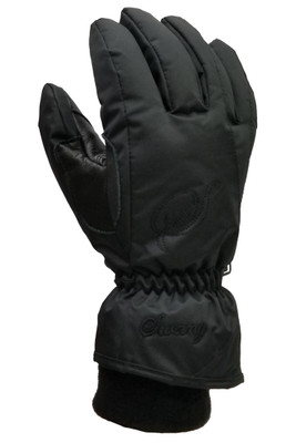 Swany X-Pose Gloves | Women's | LF22XL | Black