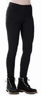 Fera Ski Pants for Women | The Skinny Jean Pant