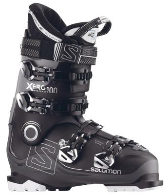 Salomon Ski Boots | Men's | X-Pro 100  | 391524