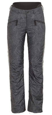 Fire & Ice Ski Pants | Women's Rola | 1461