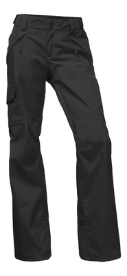 The North Face Freedom Shell Ski Pant '18 | Women's