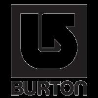 Burton Snowboard Binding | Men's Mission EST