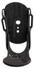 Burton Snowboard Binding | Men's Mission EST shown in Black