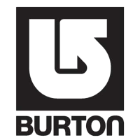 Burton Snowboard Boot | Men's Ruler Wide
