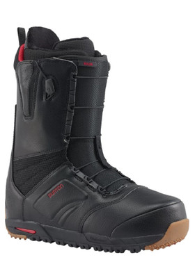 Burton Snowboard Boot | Men's Ruler Wide | 131751
