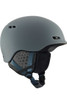 Anon Snowboard Helmet | Men's Rodan | 133621 | Grey | Side
