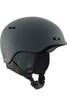 Anon Snowboard Helmet | Men's Rodan | 133621  | Sam Larson | Side