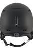Anon Snowboard Helmet | Men's Rodan | 133621 | Black | Back