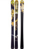 Armada Skis | Invictus 89 TI | 9020037009