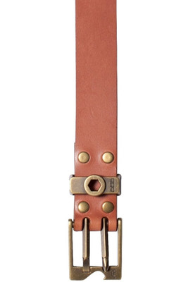 686 Snowboard Accessory | Men's Original Tool Belt | KCRTB200 | Tan