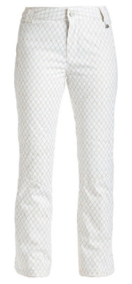 Nils Ski Pants | Women's Dominique Special Edition | 3117SP in white