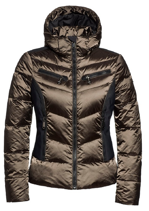 Goldbergh Ski Jacket | Women's Kumiko | GB0310173