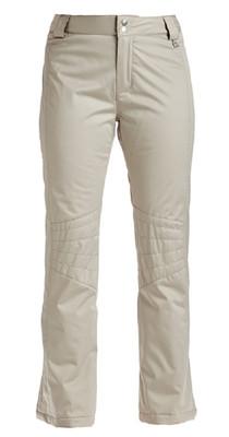 Nils Ski Pants | Women's Lisbet | 3617 | Champagne