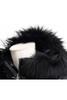 Bogner Ski Jacket   Men's Tarek-D   3109   Black   Purchase fur seperately