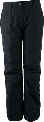 Obermeyer Ski Pants | Women's Jewel Jean front