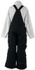 Obermeyer Ski Pants | Kid's Frosty Suspender