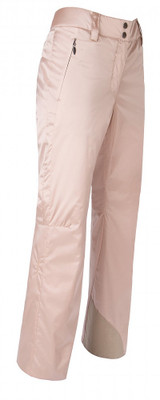 Fera Ski Pants | Women's Lucy | Special Finish
