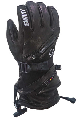 Swany X-Cell II Gloves | Men's | SX43M