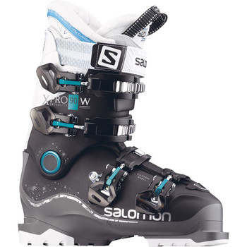 Salomon Ski Boots | Women'es X-Pro 90