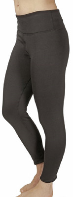 Snow Angel Base Layer | Women's Minx Slimr Waist Legging