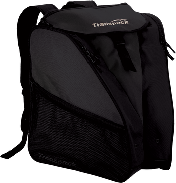 Transpack Boot Bag | XT1 Boot Bag  | Black