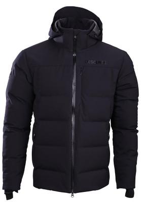 Descente Ski Jackets | Men's Bern | D88585