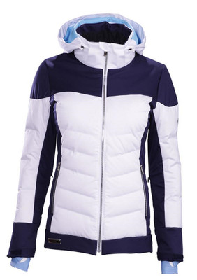 Descente Ski Jackets | Women's Hayden | D89557
