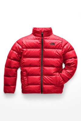 The North Face Jackets Rocky Mountain Ski And Board