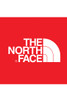 The North Face TNF Felted Logo Beanie | Men's | NF0A355Z