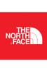 The North Face Apex Flex GTX Jacket | Men's | NF0A2VE7