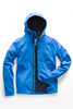 The North Face Apex Flex GTX Jacket | Men's | NF0A2VE7 | 1SN | Turkish Sea | Front