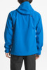 The North Face Apex Flex GTX Jacket | Men's | NF0A2VE7 | 1SN | Turkish Sea | Back