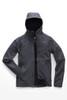 The North Face Apex Flex GTX Jacket | Men's | NF0A2VE7 | AVM | Urban Navy Heather | Front
